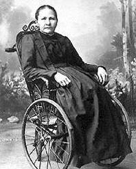 Маргарет Штейфф (Margarete Steiff)