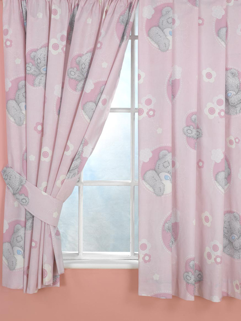 bear curtains - Walmart.com