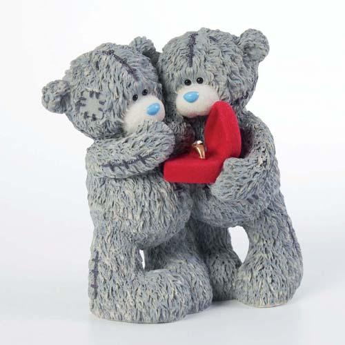 Плюшевый.  Мишки Тедди - моя страсть! плюшевые.