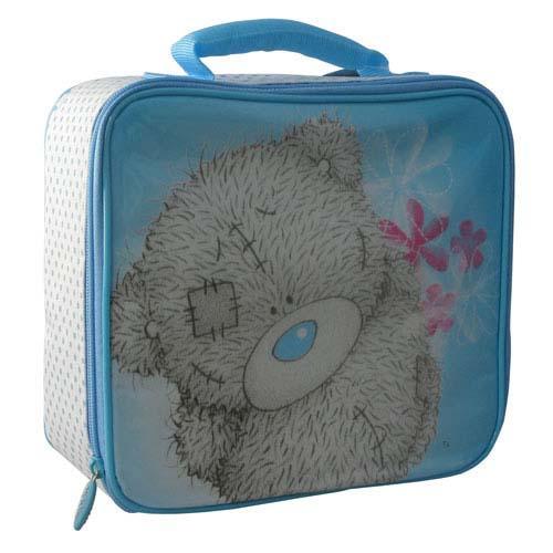 сумка школьная с мишкой тедди - Сумки.