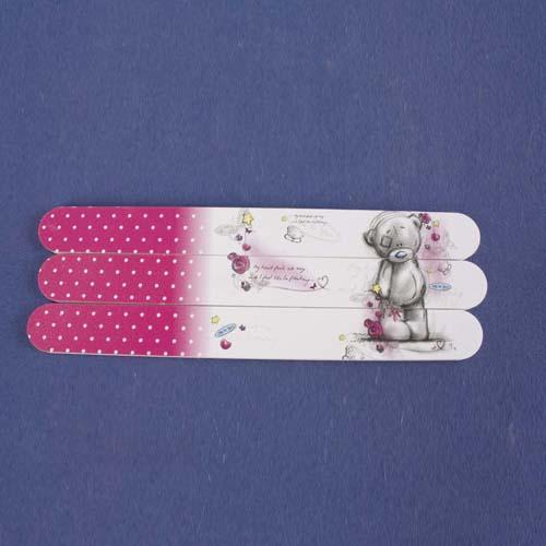 Мишка Тедди, пилки для ногтей, мишка Тедди, мишка me to you, сидячий...