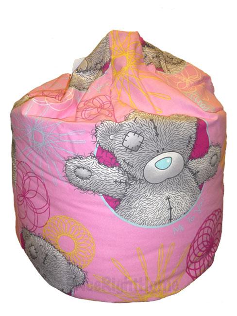 Мишка Тедди, сумка с мишкой, мишка me to you, Socks Bean Bag.