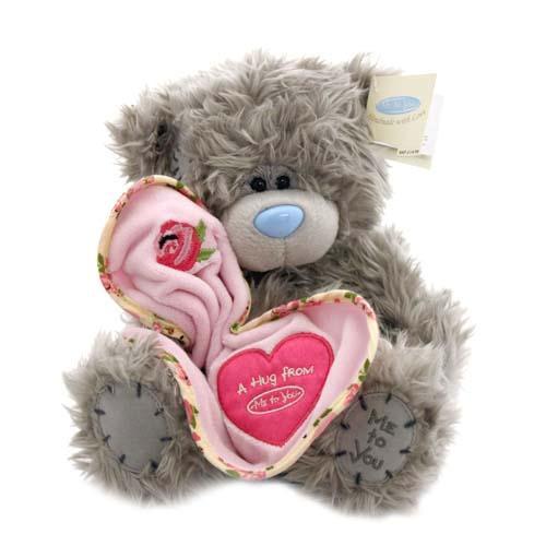 Для любителей Мишек Тедди предлагаем картинки с Тедди на День Рождения.