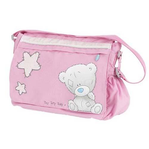 Мишка Тедди, сумка для коляски, мишка Тедди, мишка me to you, сидячий...