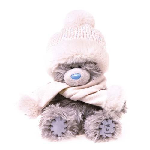 Мишка Тедди, плюшевый мишка, мишка в шапочке, мишка me to you, Special...