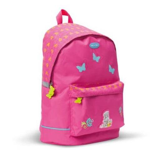 Где в москве купить рюкзак: рюкзак dicota, рюкзак рыболова.