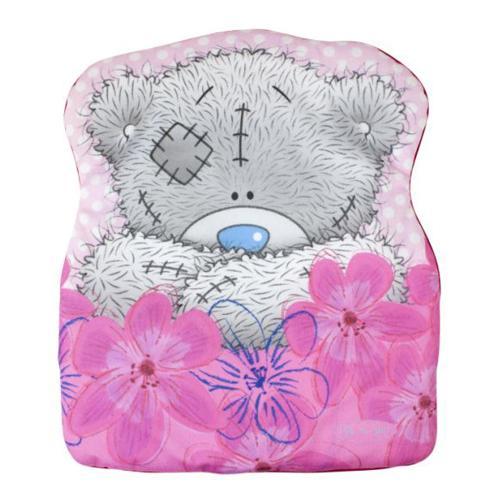 Мишка Тедди, сумка для пижамы, мишка me to you, Pyjama Case.