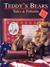 Teddy's Bears Tales and Patterns